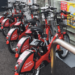 奈良駅周辺から自転車レンタル!奈良観光に電動アシスト自転車は超快適!