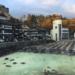 【湯めぐりに】草津で入るべき温泉 ベスト3!混浴情報も