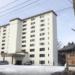 草津のおおるりグループの激安ホテル、「そんなに安くて大丈夫なの?」泊まった感想をレポートします